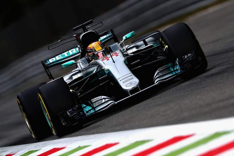 2017 Italian Grand Prix Practice-012