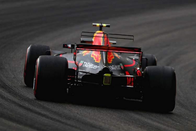 2017 Italian Grand Prix Practice-014