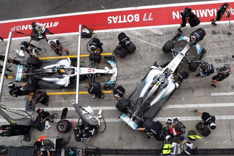 2017 Italian Grand Prix Practice-015