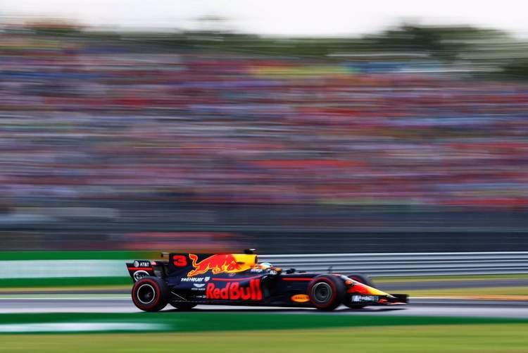 2017 Italian Grand Prix Practice-017