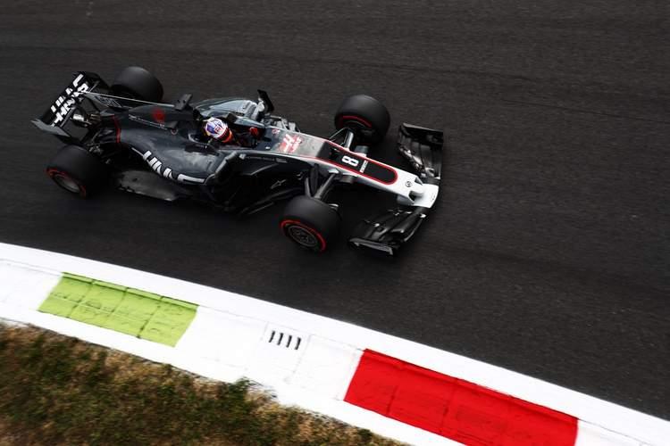 2017 Italian Grand Prix Practice-018