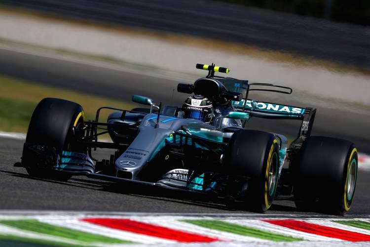 2017 Italian Grand Prix Practice-021
