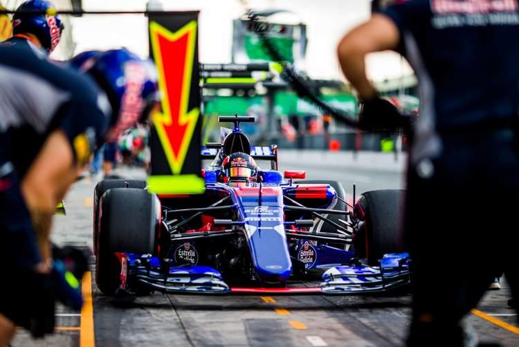 2017 Italian Grand Prix Practice-022