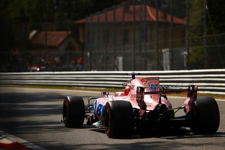 2017 Italian Grand Prix Practice-024