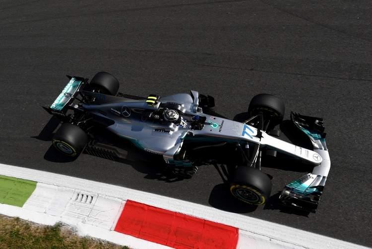 2017 Italian Grand Prix Practice-025