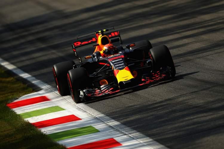 2017 Italian Grand Prix Practice-026