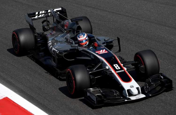 2017 Italian Grand Prix Practice-027