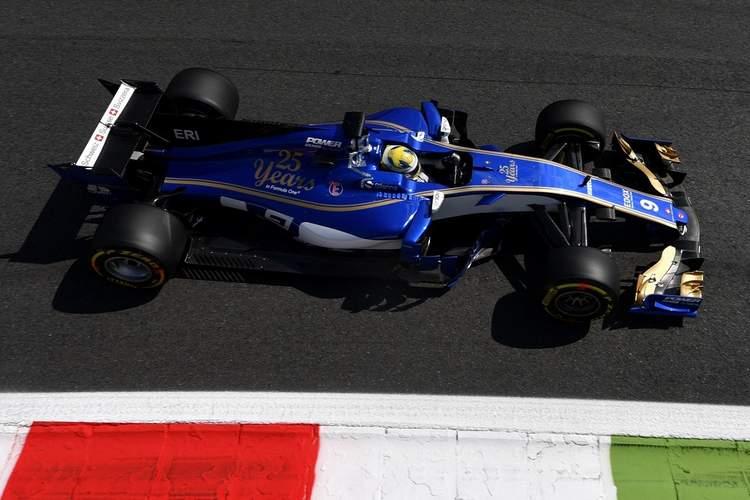 2017 Italian Grand Prix Practice-030