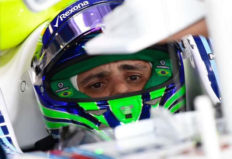 2017 Italian Grand Prix Practice-035