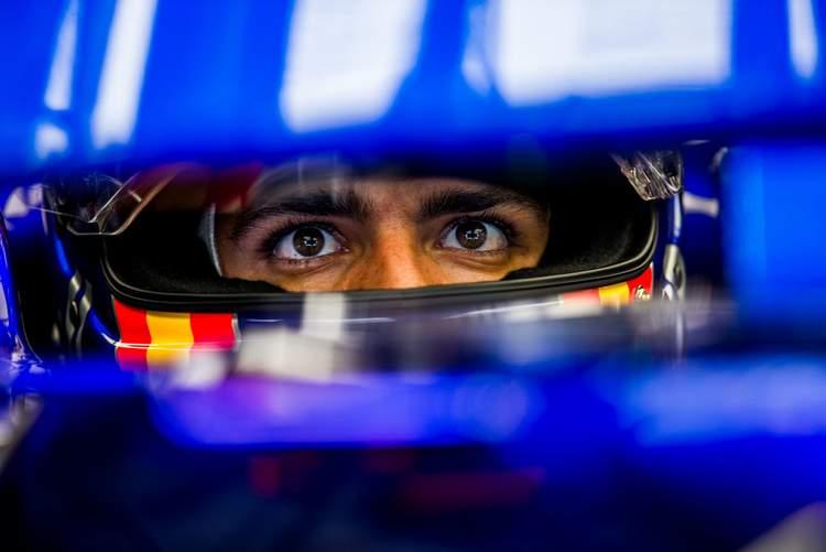 2017 Italian Grand Prix Practice-039
