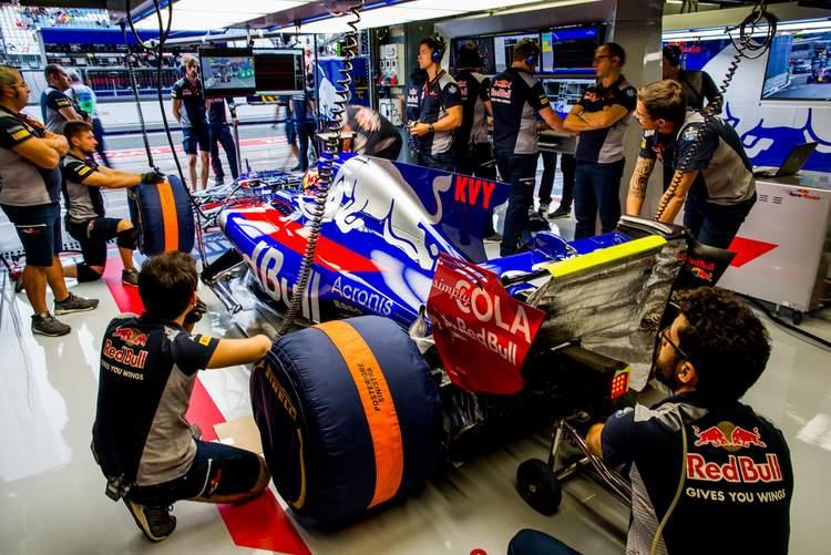 2017 Italian Grand Prix Practice-040