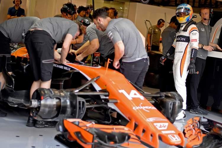 2017 Italian Grand Prix Practice-041