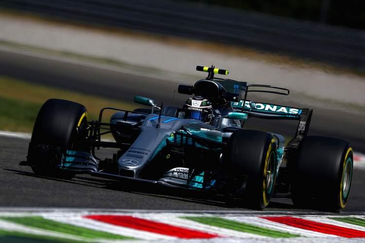 2017 Italian Grand Prix Practice-044