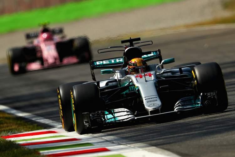 2017 Italian Grand Prix Practice-045