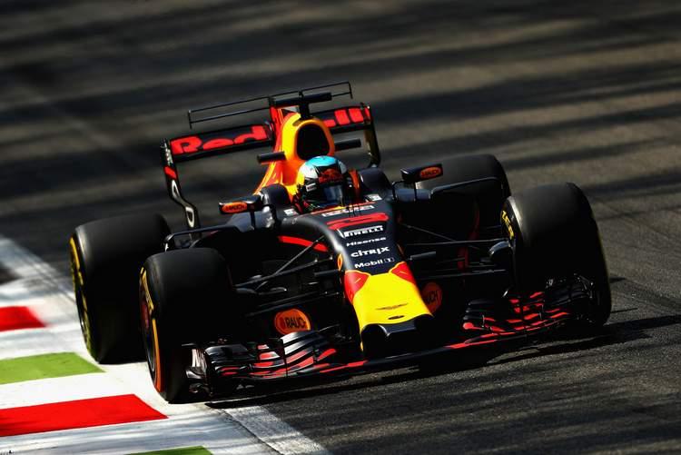 2017 Italian Grand Prix Practice-046