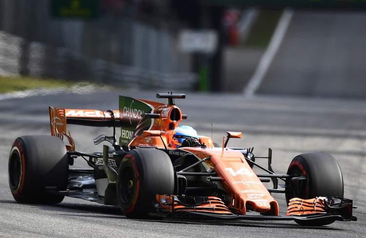 2017 Italian Grand Prix Practice-050