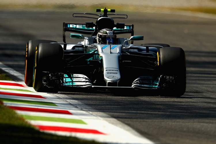 2017 Italian Grand Prix Practice-052