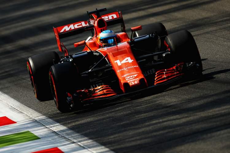 2017 Italian Grand Prix Practice-053