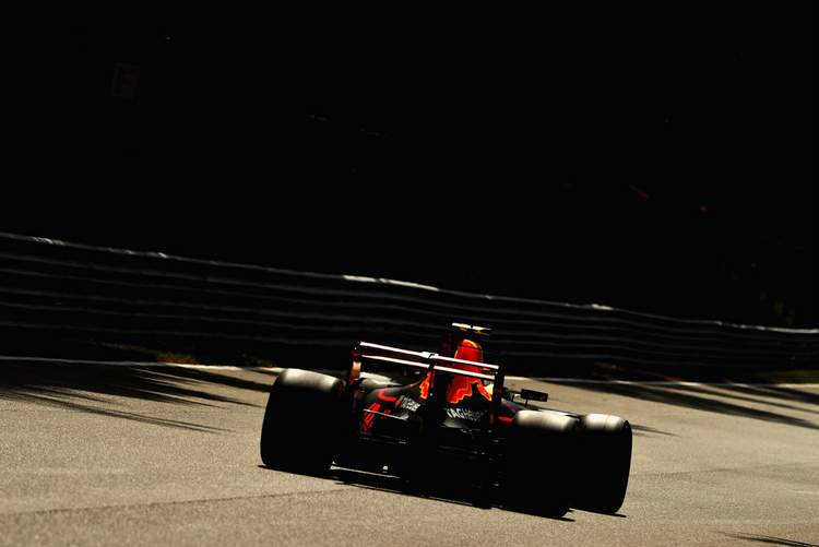 2017 Italian Grand Prix Practice-054