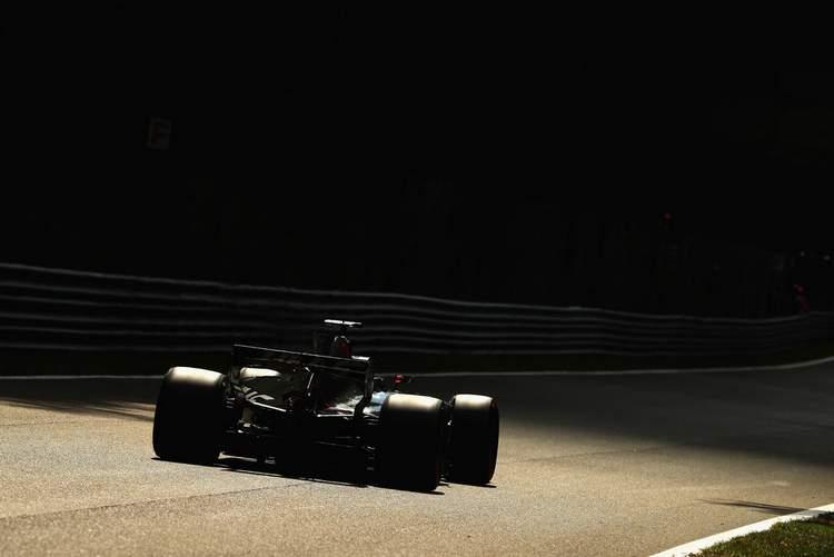 2017 Italian Grand Prix Practice-055