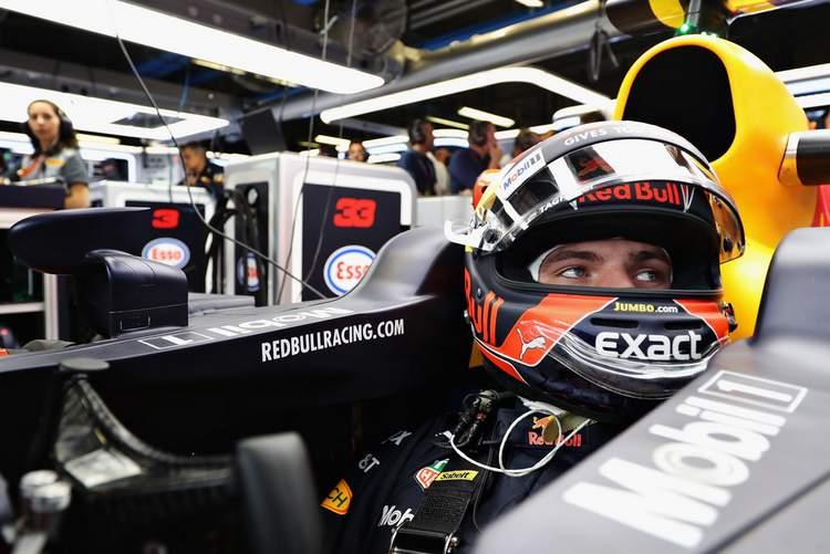 2017 Italian Grand Prix Practice-056