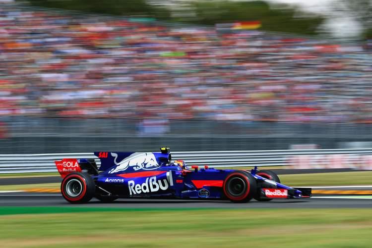 2017 Italian Grand Prix Practice-058