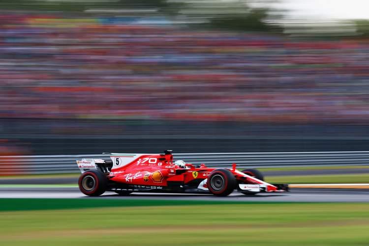 2017 Italian Grand Prix Practice-059