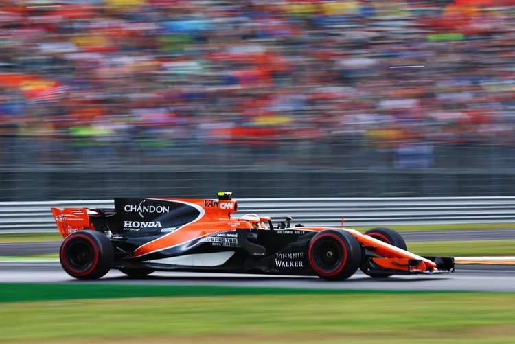 2017 Italian Grand Prix Practice-060
