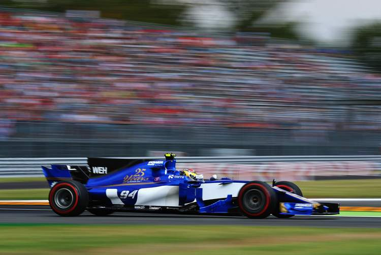 2017 Italian Grand Prix Practice-061