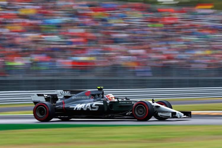 2017 Italian Grand Prix Practice-063