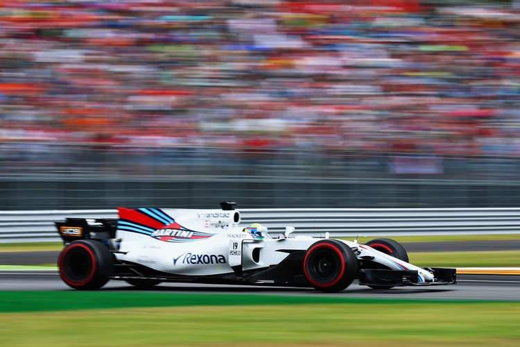 2017 Italian Grand Prix Practice-064