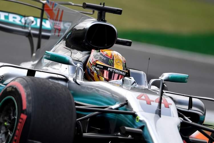 2017 Italian Grand Prix Practice-066