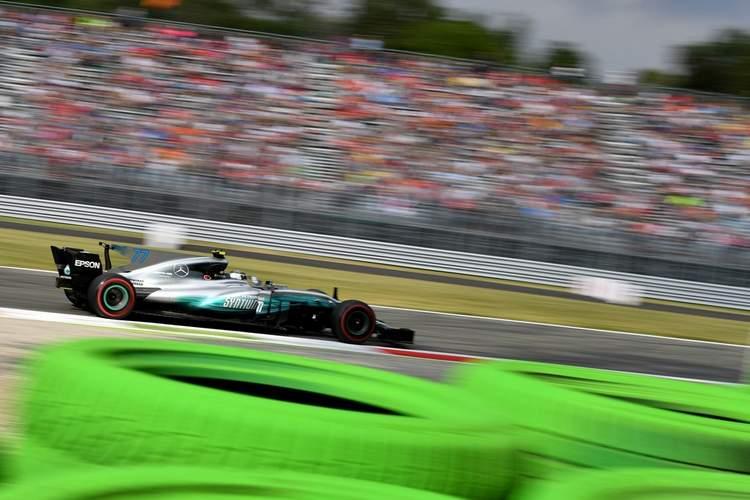 2017 Italian Grand Prix Practice-067