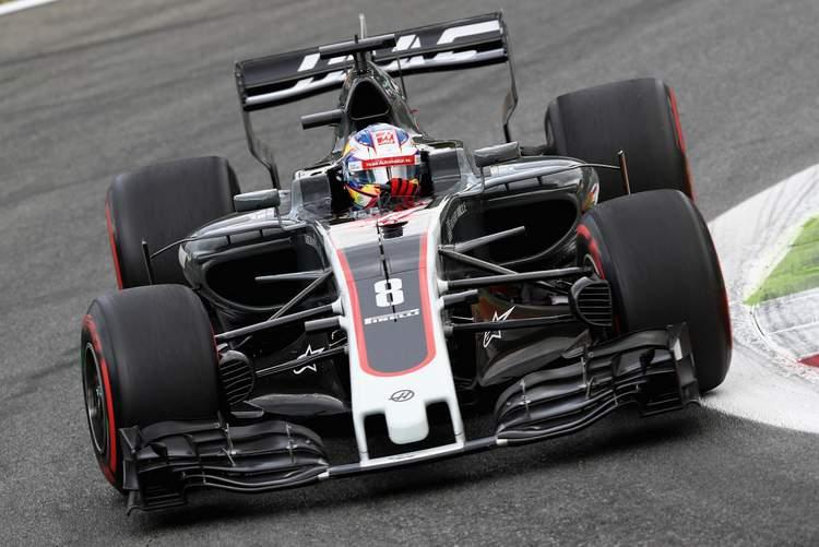 2017 Italian Grand Prix Practice-070