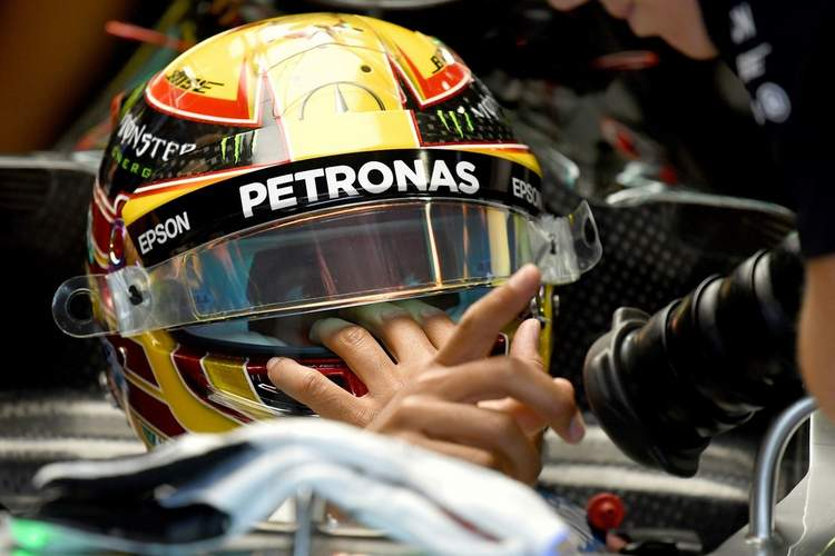 2017 Italian Grand Prix Practice-072