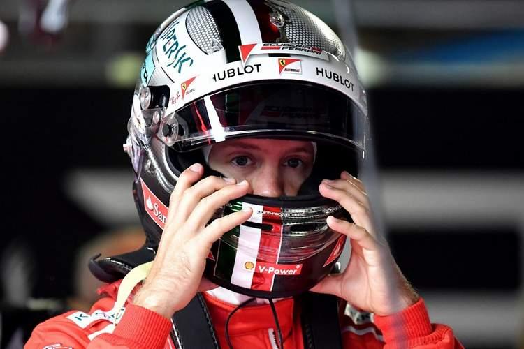 2017 Italian Grand Prix Practice-073