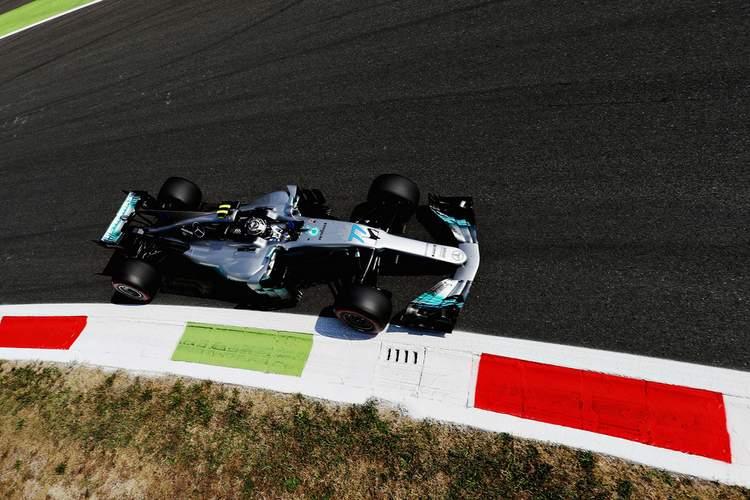 2017 Italian Grand Prix Practice-076