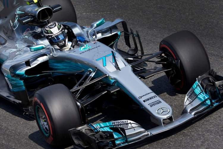 2017 Italian Grand Prix Practice-079