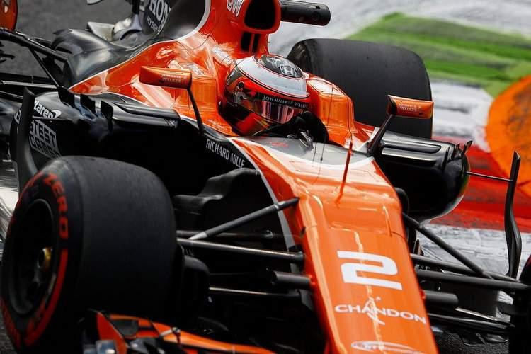 2017 Italian Grand Prix Practice-081
