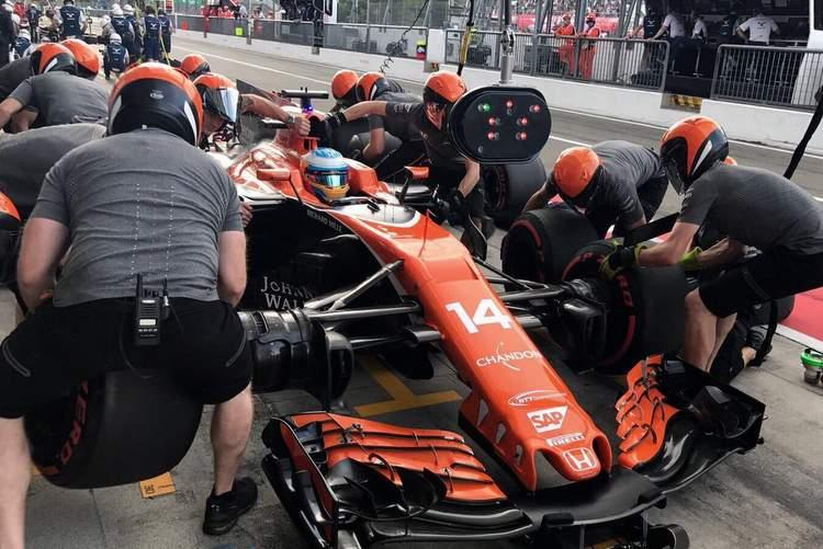 2017 Italian Grand Prix Practice-082