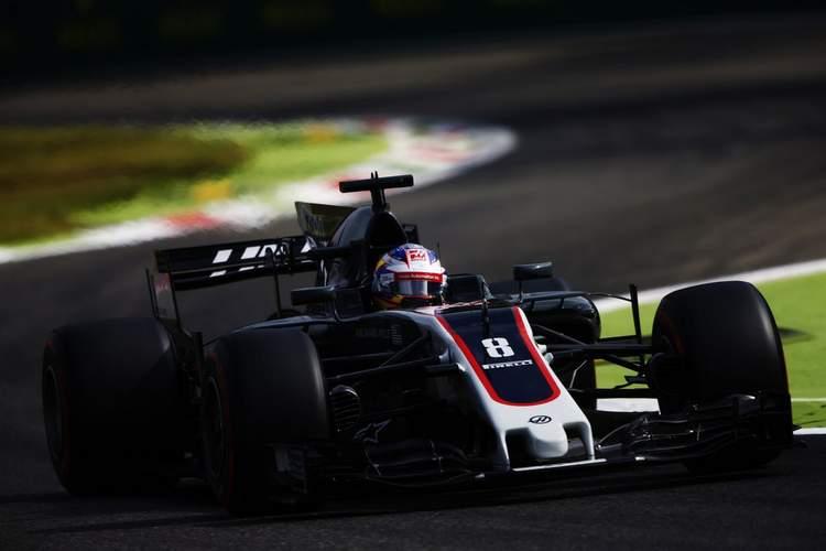 2017 Italian Grand Prix Practice-083