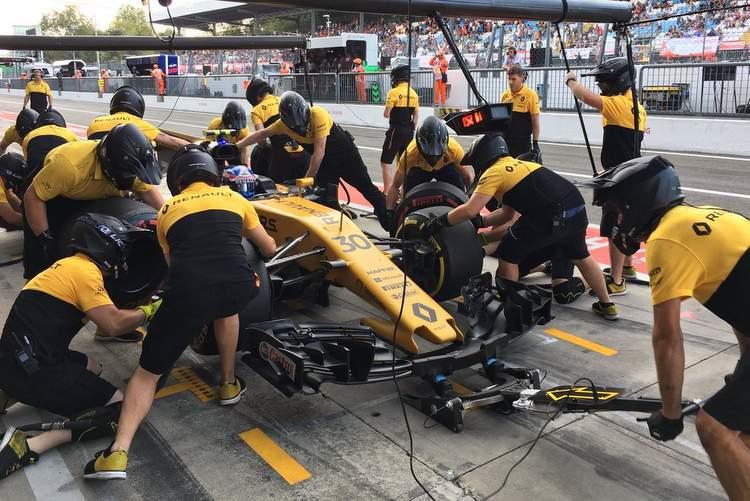 2017 Italian Grand Prix Practice-085