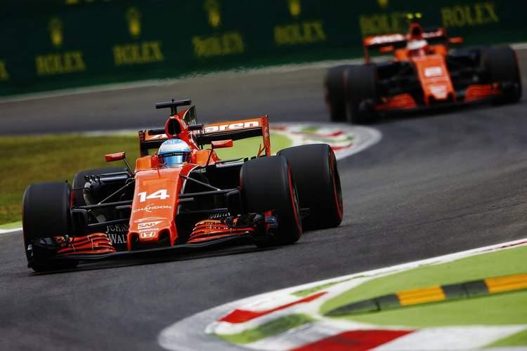 2017 Italian Grand Prix Practice-086