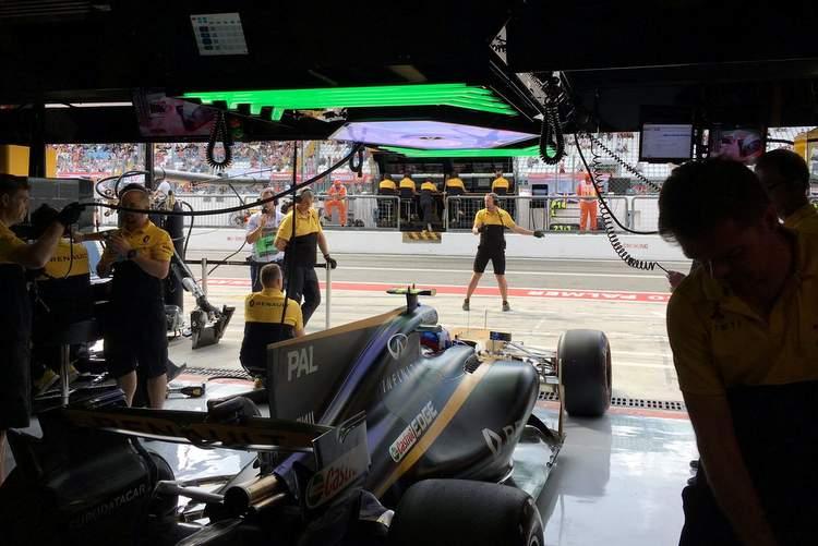 2017 Italian Grand Prix Practice-088