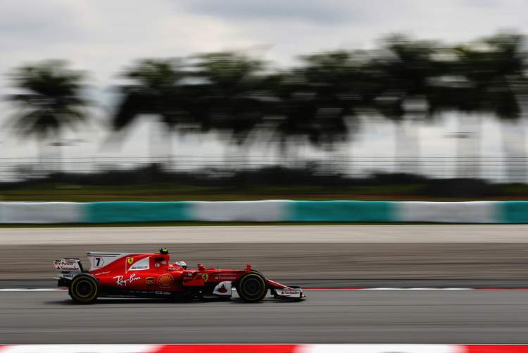 2017 Malaysian Grand Prix Day 1-074