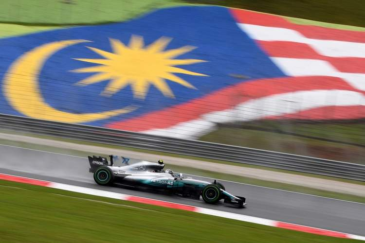 2017 Malaysian Grand Prix Day 1-084
