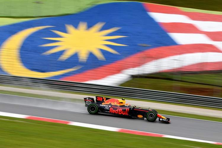 2017 Malaysian Grand Prix Day 1-085