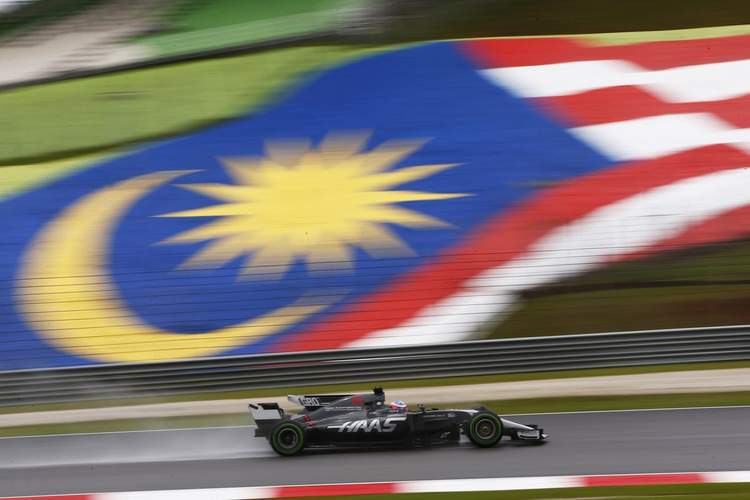 2017 Malaysian Grand Prix Day 1-096
