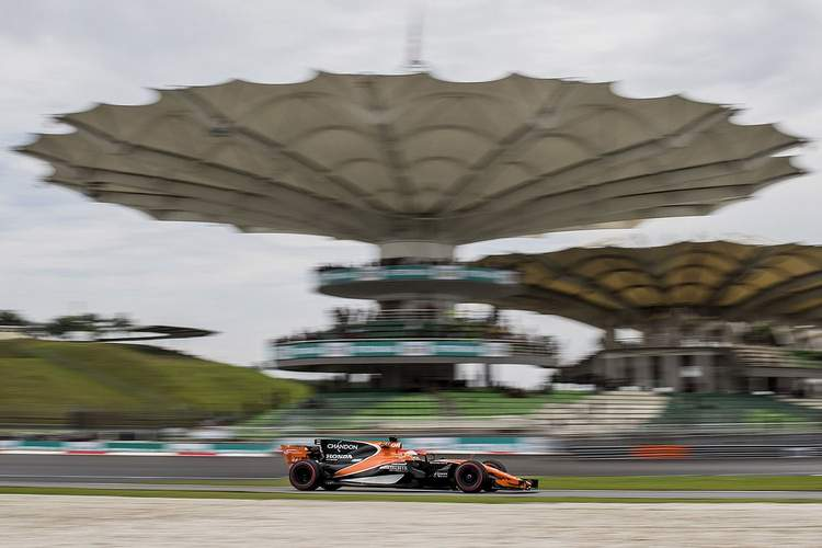 2017 Malaysian Grand Prix Day 1-105