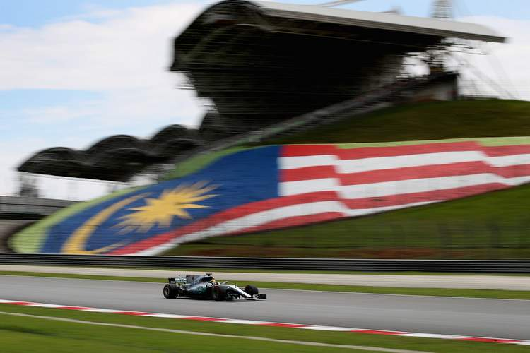 2017 Malaysian Grand Prix Qualifying-009